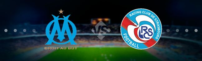 Olympique Marseille vs Strasbourg Prediction 20 October 2019