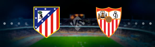 Atletico vs Sevilla Prediction 23 September 2017