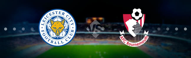 Leicester vs Bournemouth Prediction 21 May 2017