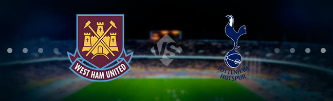 West Ham vs Tottenham Prediction 23 September 2017