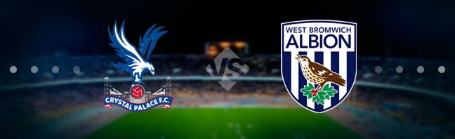 Crystal Palace vs West Bromwich Albion Prediction 13 May 2018