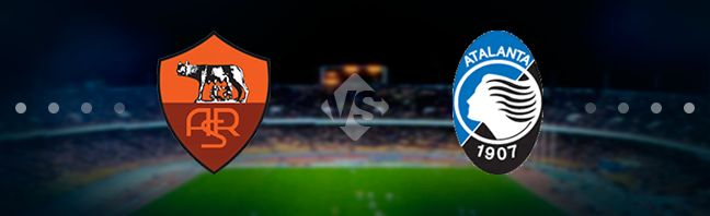 Roma vs Atalanta Prediction 27 August 2018