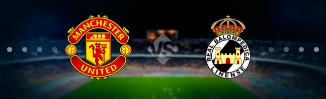 Manchester United vs LASK Prediction 5 August 2020