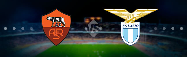 Roma vs Lazio Prediction 30 April 2017