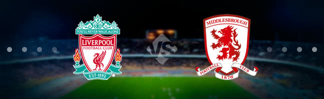 Liverpool vs Middlesbrough Prediction 21 May 2017