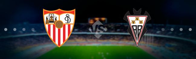 Sevilla II vs Albacete Prediction 16 March 2018