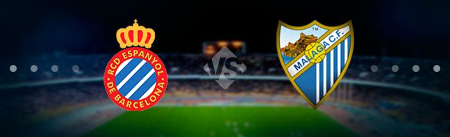Espanyol vs Malaga Prediction 13 May 2018