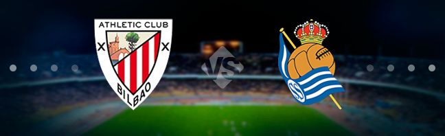 Athletic Club vs Real Sociedad Prediction 5 October 2018