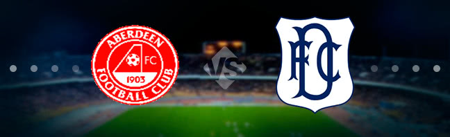 Aberdeen vs Dundee Prediction 27 January 2017