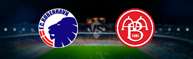 Copenhagen vs Aalborg Prediction 15 July 2017