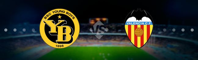Young Boys vs Valencia Prediction 23 October 2018