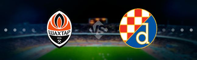 Shakhtar Donetsk vs Dinamo Zagreb Prediction 22 October 2019