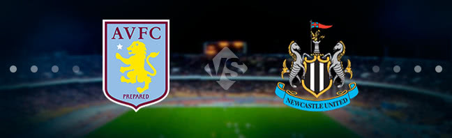 Aston Villa vs Newcastle United Prediction 7 May 2016