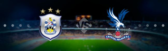 Huddersfield Town vs Crystal Palace Prediction 17 March 2018
