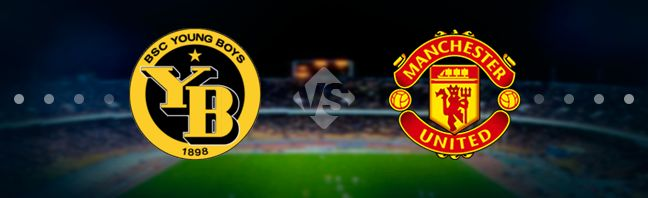Young Boys vs Manchester United Prediction 19 September 2018