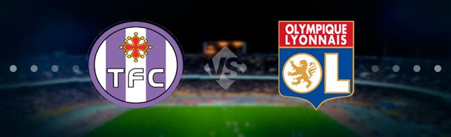 Toulouse vs Olympique Lyonnais Prediction 16 January 2019