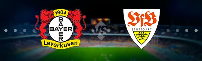Bayer vs Stuttgart Prediction 5 February 2020