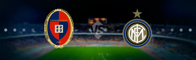 Cagliari vs Inter Prediction 5 March 2017