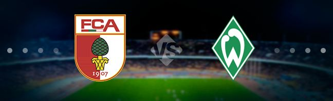 Augsburg vs Werder Bremen Prediction 17 March 2018