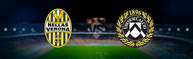 Verona vs Udinese Prediction 13 May 2018
