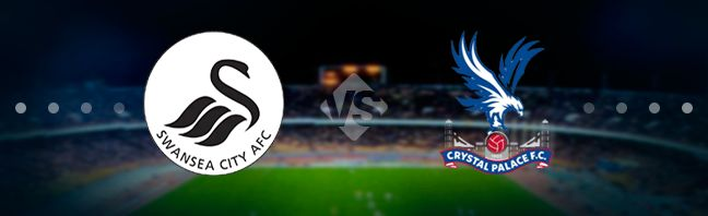 Swansea City vs Crystal Palace Prediction 28 August 2018