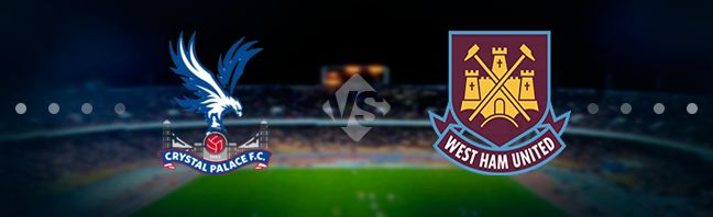 Crystal Palace vs West Ham United Prediction 26 December 2019