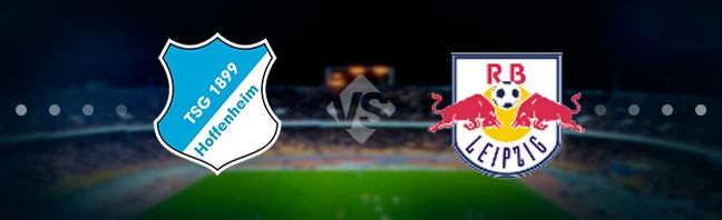 Hoffenheim vs RB Leipzig Prediction 12 June 2020