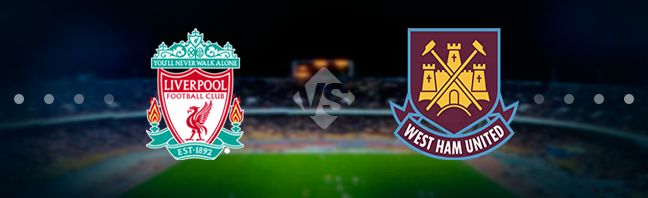 Liverpool vs West Ham United Prediction 31 October 2020