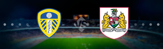 Leeds United vs Bristol City Prediction 14 February 2017