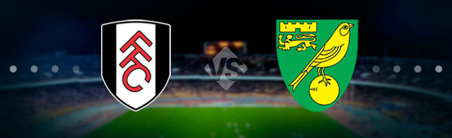 Fulham vs Norwich Prediction 5 August 2017