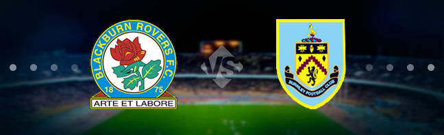 Blackburn vs Burnley Prediction 23 August 2017