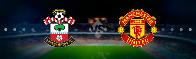 Southampton vs Manchester United Prediction 23 September 2017