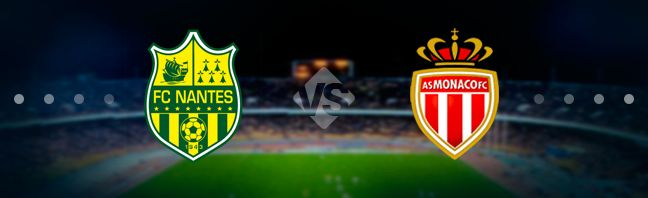 Nantes vs Monaco Prediction 11 August 2018