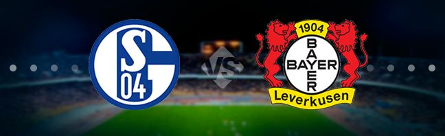 Schalke vs Bayer Prediction 14 June 2020