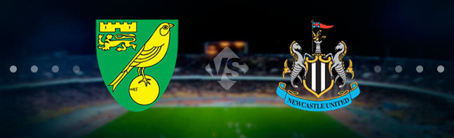 Norwich City vs Newcastle United Prediction 14 February 2017