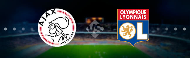 Ajax vs Lyon Prediction 3 May 2017