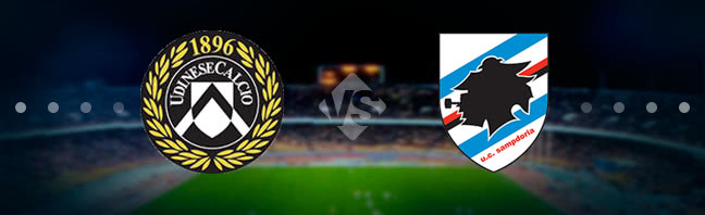 Udinese vs Sampdoria Prediction 21 May 2017