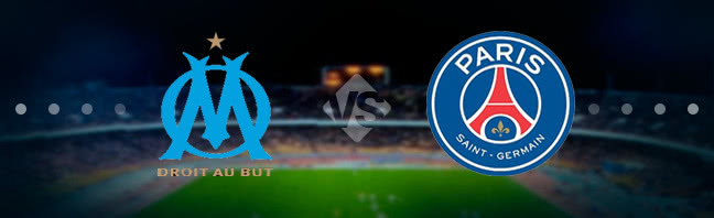 Marseille vs PSG Prediction 22 October 2017
