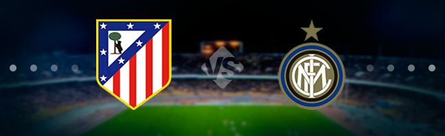 Atletico Madrid vs Internazionale Prediction 11 August 2018