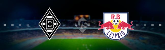 Borussia Mönchengladbach vs RB Leipzig Prediction 31 October 2020
