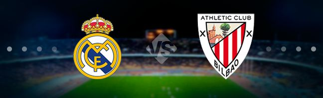 Real Madrid vs Athletic Bilbao Prediction 14 January 2021