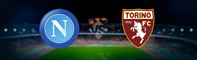 Napoli vs Torino Prediction 18 December 2016
