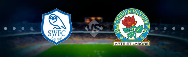 Sheffield Wednesday vs Blackburn Prediction 14 February 2017