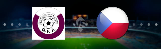 Qatar vs Czech Republic Prediction 11 November 2017
