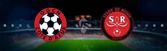 Nice vs Reims Prediction 11 August 2018
