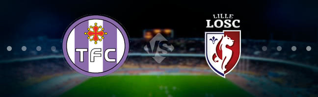 Toulouse vs Lille Prediction 5 March 2017
