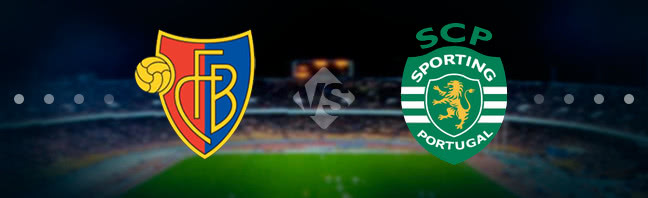 Basel vs Sporting Prediction 15 July 2017