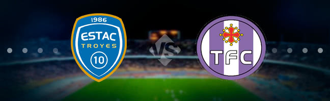 Troyes vs Toulouse Prediction 9 September 2017