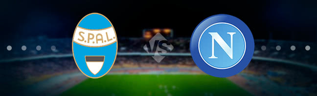 SPAL vs Napoli Prediction 23 September 2017