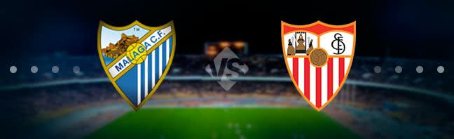 Malaga vs Sevilla Prediction 28 February 2018
